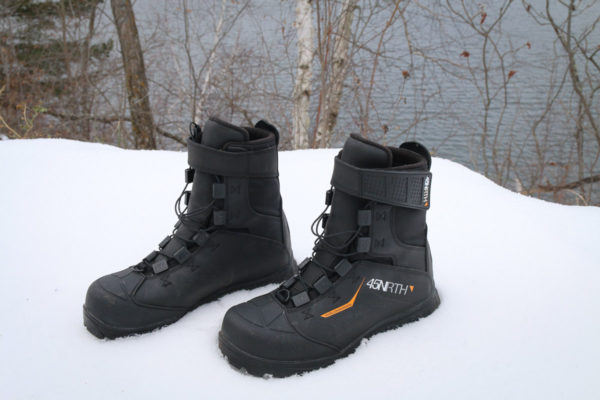 45nrth-naughtvind-winter-fat-bike-clothing-system-sturmfist-gloves-wolvhammer-boots-socks-head-wear-2017-reviewe13-e-thirteen-trs-cassette-9-46-wide-range-xd-actual-weight-75