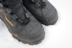 45nrth-naughtvind-winter-fat-bike-clothing-system-sturmfist-gloves-wolvhammer-boots-socks-head-wear-2017-reviewe13-e-thirteen-trs-cassette-9-46-wide-range-xd-actual-weight-77