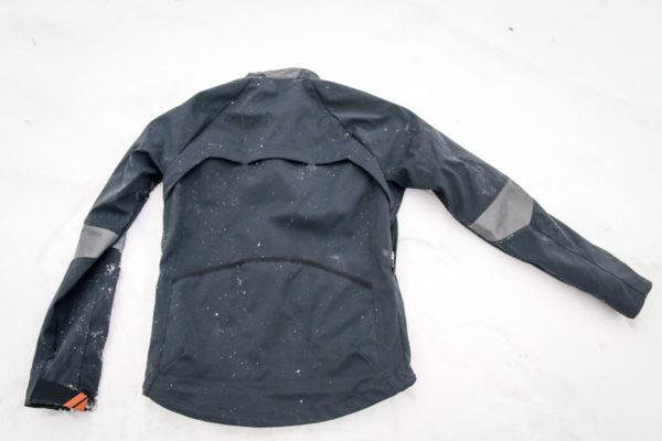 45nrth-naughtvind-winter-fat-bike-clothing-system-sturmfist-gloves-wolvhammer-boots-socks-head-wear-2017-reviewe13-e-thirteen-trs-cassette-9-46-wide-range-xd-actual-weight-88