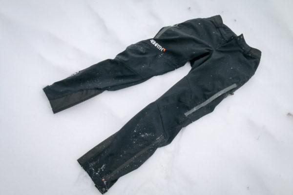 45nrth-naughtvind-winter-fat-bike-clothing-system-sturmfist-gloves-wolvhammer-boots-socks-head-wear-2017-reviewe13-e-thirteen-trs-cassette-9-46-wide-range-xd-actual-weight-90