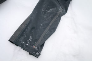 45nrth-naughtvind-winter-fat-bike-clothing-system-sturmfist-gloves-wolvhammer-boots-socks-head-wear-2017-reviewe13-e-thirteen-trs-cassette-9-46-wide-range-xd-actual-weight-91