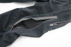 45nrth-naughtvind-winter-fat-bike-clothing-system-sturmfist-gloves-wolvhammer-boots-socks-head-wear-2017-reviewe13-e-thirteen-trs-cassette-9-46-wide-range-xd-actual-weight-93