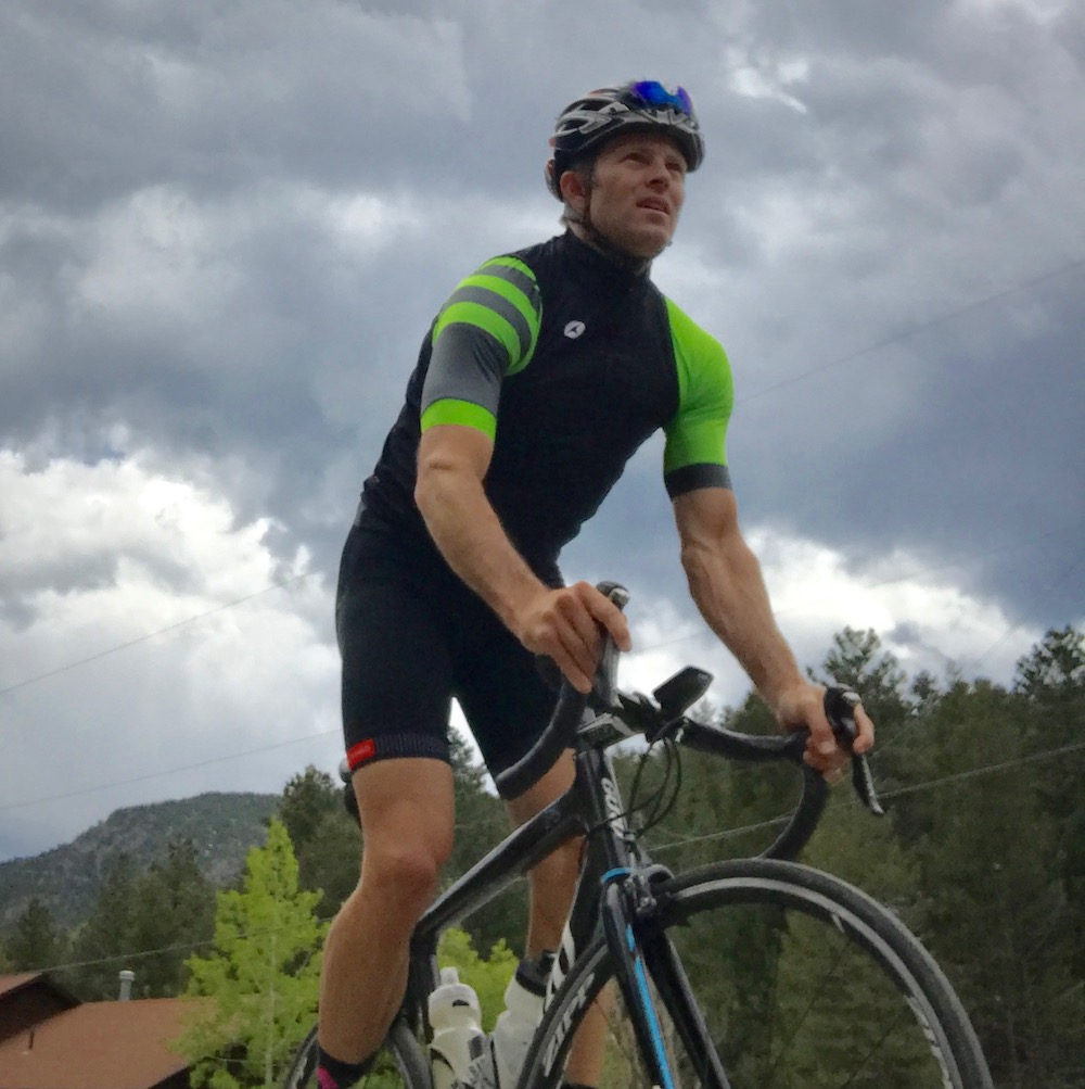 Pactimo got its start creating custom clothing for teams back in 2003.  Since then c4e118aae