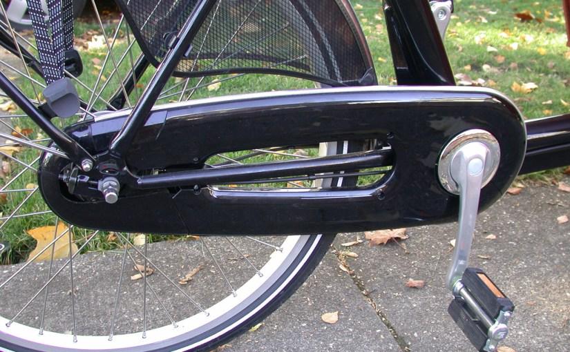 Recreation vs Transportation Bikes: Quiz and Photos
