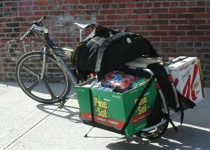 Xtracycle 2