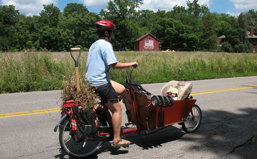 Against Mandatory Helmet Law proposed by Indiana Senate Bill 553