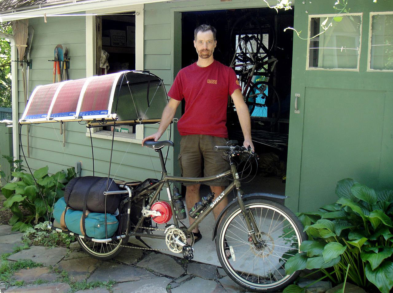 my solar bicycle bikes as transportation. Black Bedroom Furniture Sets. Home Design Ideas