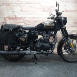 For Sale Royal Enfield Classic 500 Tribute Black 5299 00 In 2 Moto