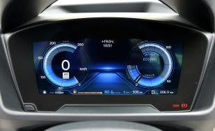 2014-bmw-i8-dash-eco