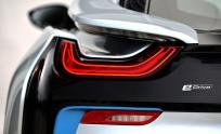 2014-bmw-i8-rearlamp