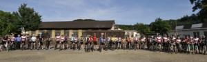 Biketreff_Bikeschule_Olten