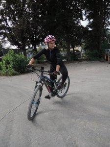 e-bikekurs-mtb162