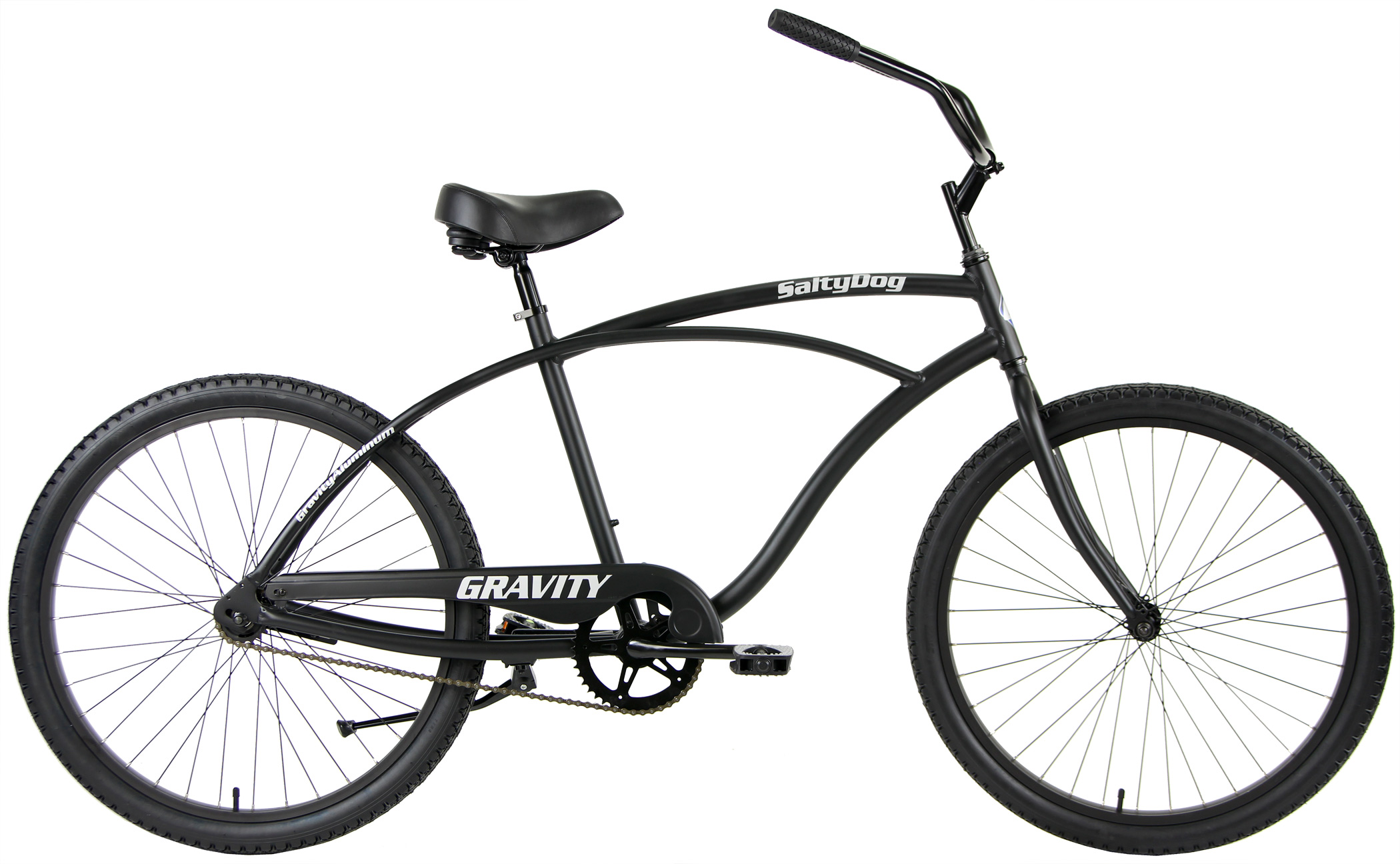Save Up To 60 Off Mens And Women S Aluminum Cruiser Bikes