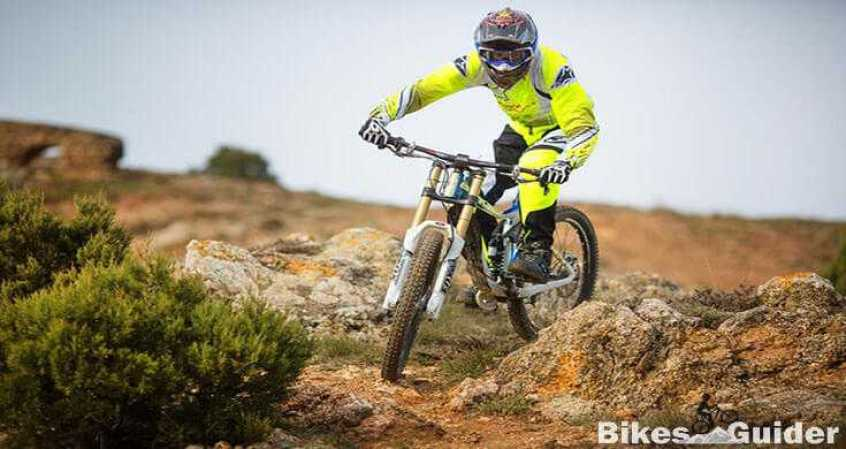 Best Mountain Bikes Under 600 Dollars Reviews