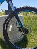 DB Atroz Wheels