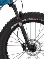 Diamondback Fat Bike Front Suspension