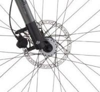 Diamondback Bicycles Line Disc Brake