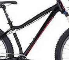 DB Mason 27.5 Mountain Bike Frame