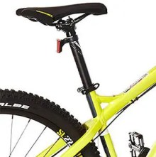 DB Sync r 27.5 inch Hardtail Seat Post