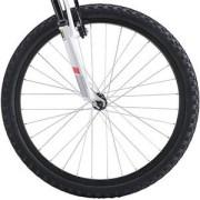 Diamondback Tess Bike Wheels