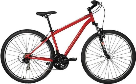 Nashbar AT1 29er Mountain Bike Review