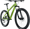 Diamondback Hook 27.5 Mountain Bike