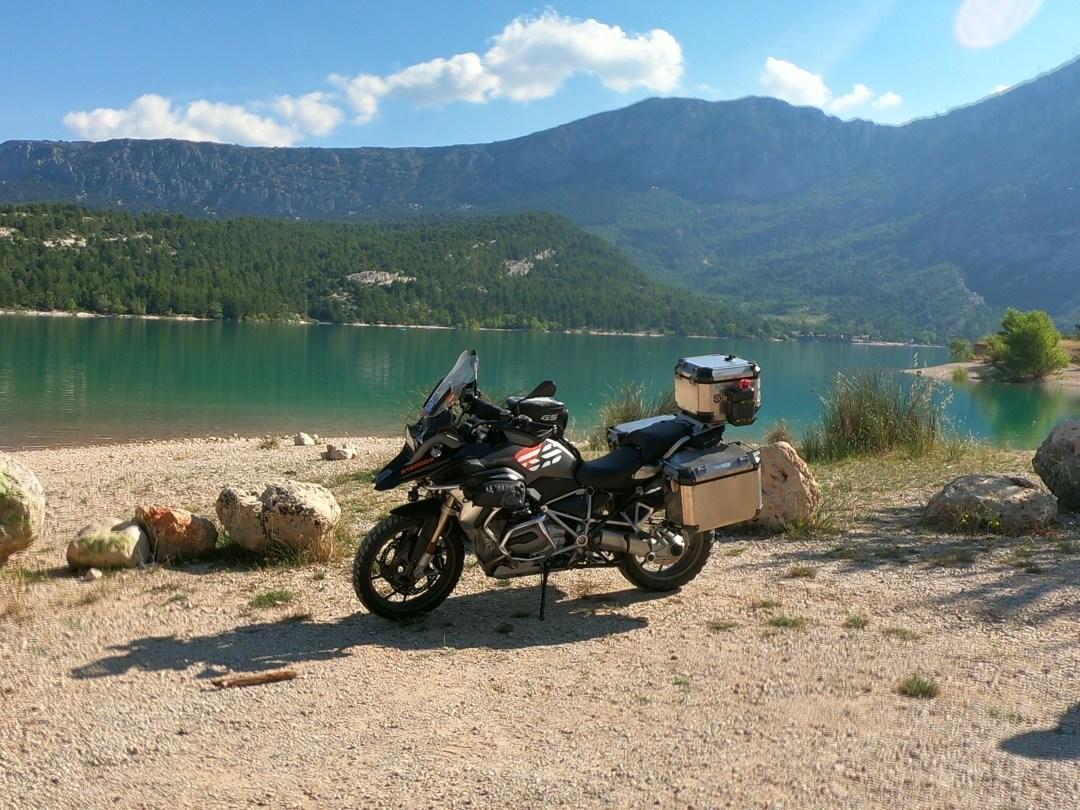 Provence-Alpes
