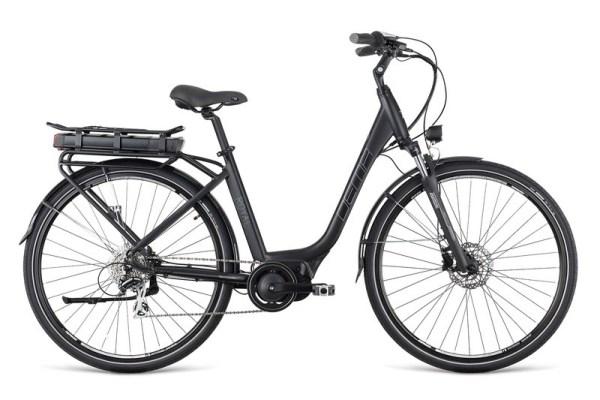 Dema E-ROYAL 28 je električni bicikl