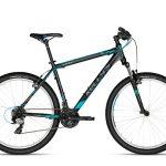 VIPER 10 Black Blue  26″