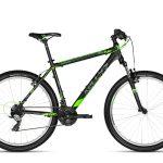 VIPER 10  Black Lime 27.5″