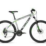 VIPER 50 Green Neon 27.5″
