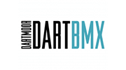 Dartbmx