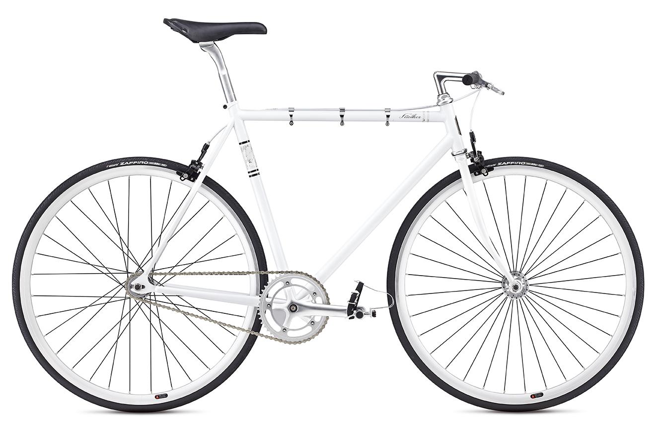 Fuji Bike Handlebars Wiring Diagram Database