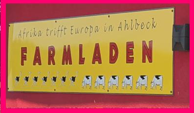 Farmladen
