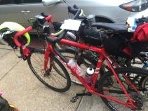 bikes-at-end