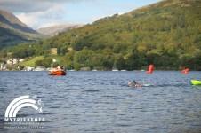 windermere swim 33