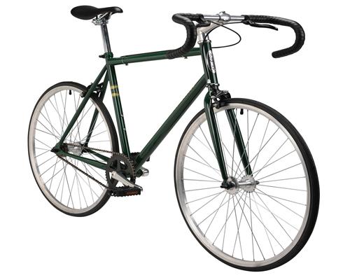 Schwinn Haven Single-Speed Urban Road Bike 2016 - Performance Exclusive