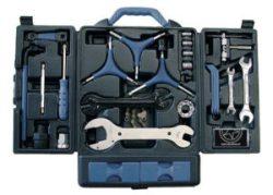 cycle repair tools