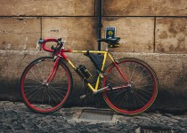Best Entry Level Road Bike