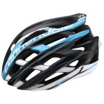 Top 5 Cannondale Bicycle Helmet