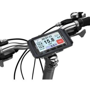 10 Best Bike Phone Holders  I Top 10 Bike Phone Mounts