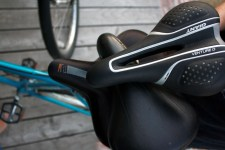 Bike Seats,Bike Saddles
