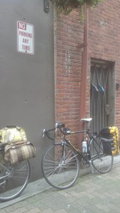 Barb-Eric-Bikes-No-Parking-Sign_3-17-13