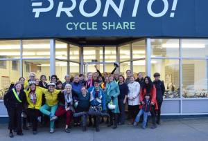 WomenWhoBike-03-05-16_Group-Pic