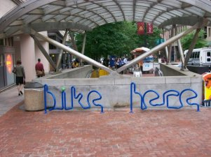 bike_rack_dc