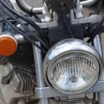 250ccと400ccのバイクの違い、メリットデメリットは