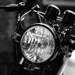 バイク一括査定のメリット&デメリット!買取依頼するときの注意点は?
