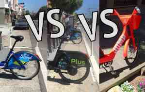 ford-gobike-vs-ford-gobike-plus-vs-jump-bike