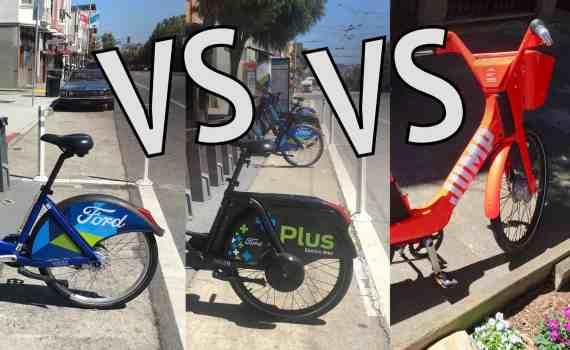 ford-gobike-vs-ford-gobike-plus-vs-jump-bike