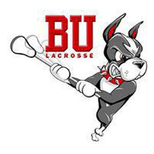 BU Lacrosse